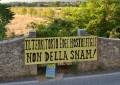 Snam Sulmona: la marcia su Roma dei sindaci, decreto congelato