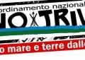 """No Triv: """"Regione Abruzzo contro Referendum davanti Consulta"""""""