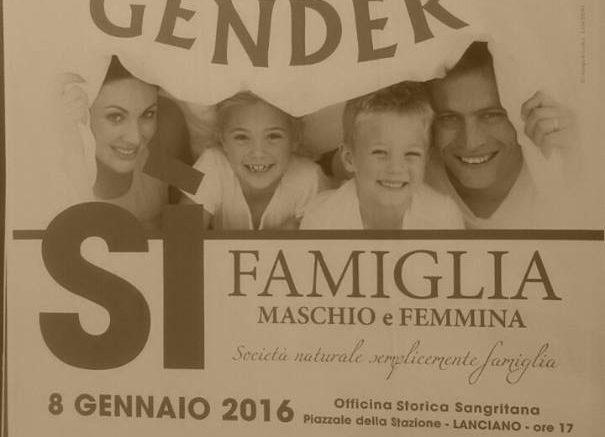 manifesto-nogender