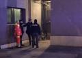 Duplice omicidio via Tibullo Pescara: perizia psichiatrica per Chernysh