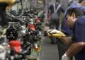 Lavoro in Abruzzo: lieve ripresa secondo la Cisl