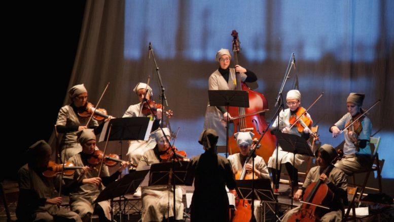 orchestra-femminile-auschwitz