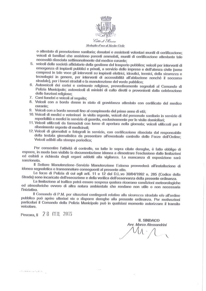 ordinanza3