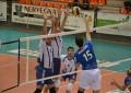 Volley Mercato Ortona – C'è una firma