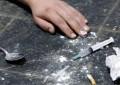 Uomo muore per overdose ad Alba Adriatica