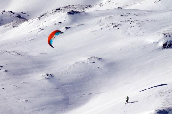 Ovindoli: In 20mila al Festival della Montagna
