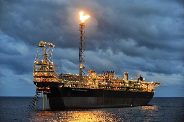 I petrolieri chiedono di sbloccare Ombrina