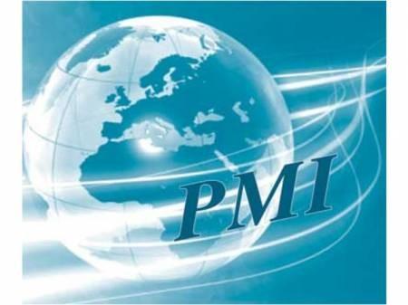 PMI Abruzzo, la Regione finanzia il sistema