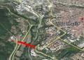 """Ponte sulla Mausonia, per i cittadini è """"un'opera inutile"""""""