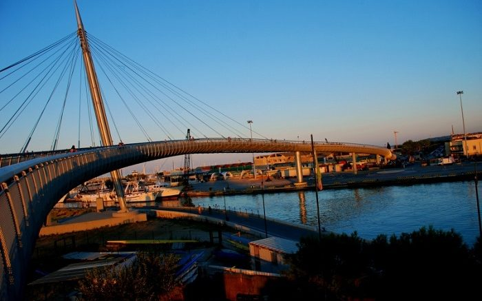 ponte-mare1