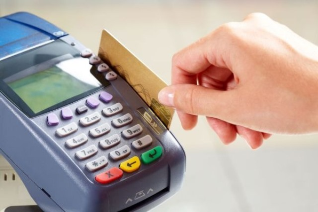 pos-bancomat1