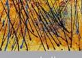 MuMi Francavilla: Da domani la mostra di Di Loreto