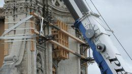 ricostruzione-chiese