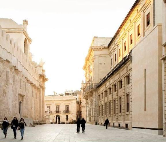 Architettura, Premio Ad'A domani a L'Aquila