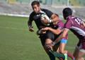 Rugby, Trofeo d'Eccellenza: L'Aquila in campo