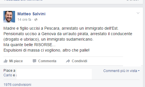 salvini-social1