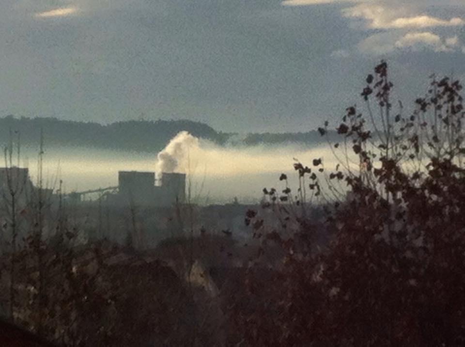 Pescara: sansificio, petizione per chiedere controlli