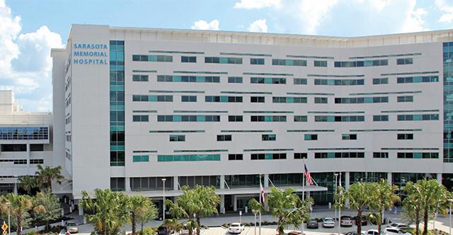 Fidanzati giuliesi investiti in Florida: tornado sfiora l'ospedale