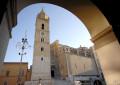 Anno Santo: conclusione in cattedrale San Giustino