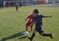 """Casalbordino: bimbi scuola calcio """"cacciati"""" dal Comune"""