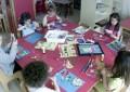 Montesilvano, inaugurata nuova scuola dell'infanzia