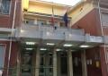 Pescara: Bimba picchiata a scuola, la mamma denuncia