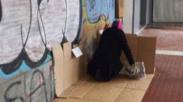 senzatetto1