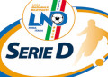 Serie D – Russo show: vola L'Aquila. Vastese ok