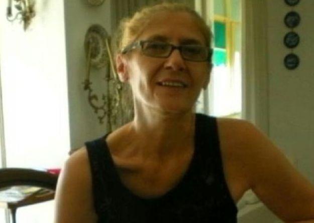 Pescara: Si riapre il caso Silvana Pica?