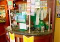 Castel di Sangro: truffa alla barista, denunciati due pugliesi