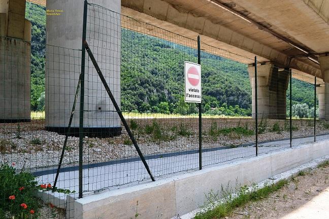 Bonifica Bussi: Lolli e Castricone sollecitano il Ministero