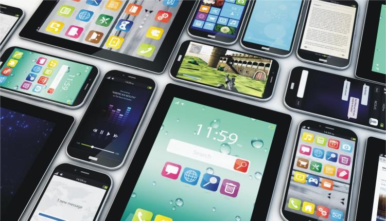 San Giovanni Teatino: furto all'Ipercoop, rubati 33 smartphone