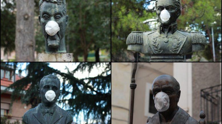 snam-statue-sulmona