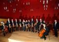 Solisti Aquilani, la musica riparte da Sulmona