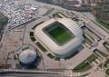Stadio Adriatico Cornacchia: protocollo per finanziare i lavori