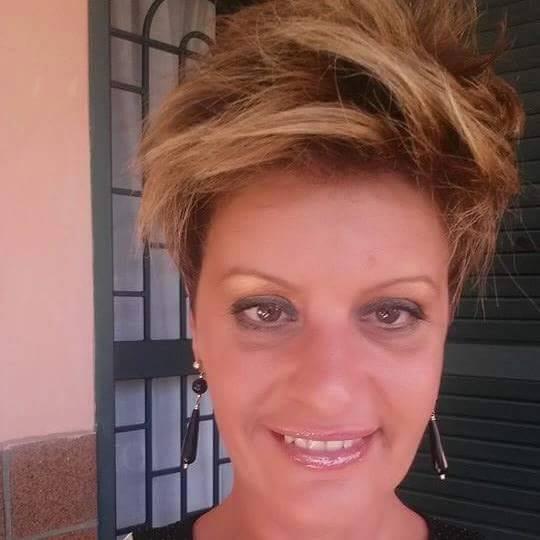 Avezzano: Sindaco nomina Daniela Stati assessore