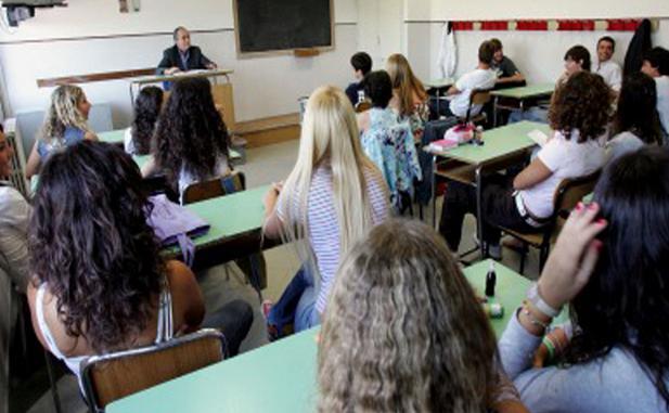 Assistenza specialistica agli studenti di Pescara