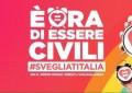 Arcigay: In Piazza anche in Abruzzo per le Unioni Civili