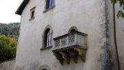 tagliacozzo-palazzo-ducale
