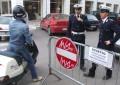 Pescara: M5S chiede il ritiro della delega a Del Vecchio
