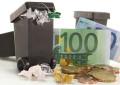 Tari a Pescara: Alessandrini, si paga di meno