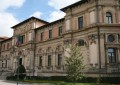 Tribunale Avezzano, De Angelis scrive a D'Alfonso