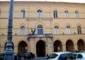 Accorpamento tribunali Chieti: invito alla distensione degli avvocati
