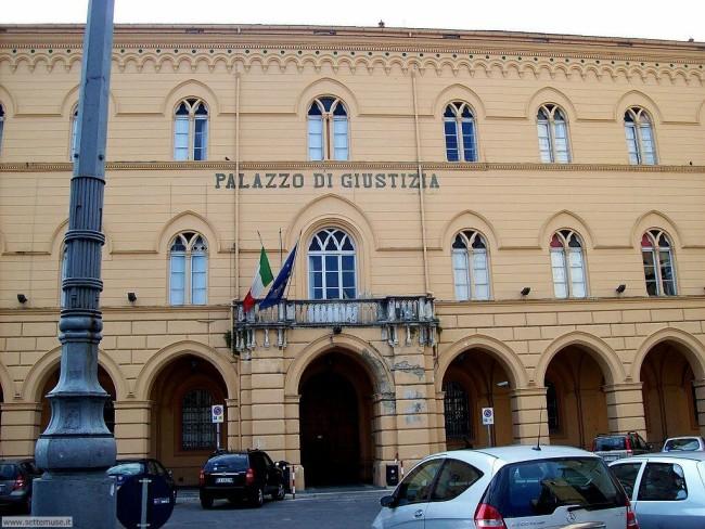 Uil Abruzzo denuncia condotta antisindacale alla Ivri