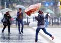 Allerta meteo Abruzzo: perturbazione in arrivo