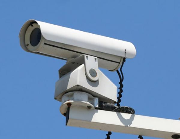 Vasto: ladro 13enne incastrato dalla telecamera