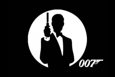 Torre de' Passeri: arriva il capo degli 007 candesi