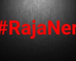 """E sul Web Ryanair è #rajaNer, """"rabbia nera"""" in dialetto"""