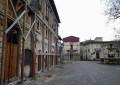 L'Aquila, frazioni: ricostruzione ancora lontana