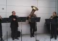 Riforma ferma dal 1999: la protesta in musica dei conservatori